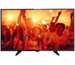Philips 40PFH4101 FullHD 2xHDMI USB DVB-T/C (40PFH4101/88)