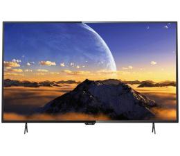 Philips 49PUH6101 Smart 4K 800Hz 4xHDMI USB DVB-T/C (49PUH6101/88)