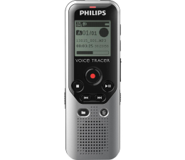 Philips Dyktafon Phillips DVT1200 (DVT1200)