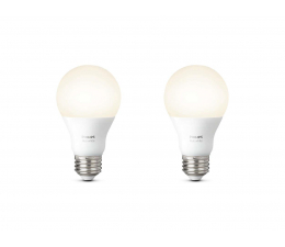 Philips Lighting Hue White (2x E27/806lm)  (8718696729113)