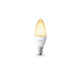 Philips Lighting Hue White ambiance (E14/470lm)  (8718696695203)