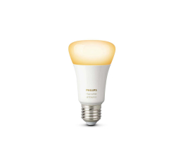 Philips Lighting  Hue White ambiance (E27/806lm) (8718696548738)