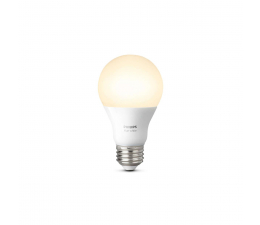 Philips Lighting Hue White (E27/800lm)  (8718696449578)