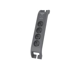 Philips Listwa zasilająca 4 x PL 2m (SPN3140A/60)