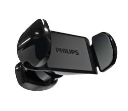 Philips Uchwyt samochodowy do kratki wentylacyjnej (DLK13011B/10)