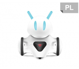 Photon Entertainment Robot edukacyjny Photon (1596840000)