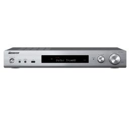 Pioneer VSX-S 520 Srebrny (VSX-S 520-S)
