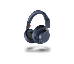 Plantronics Backbeat go 600 navy (211139-99)