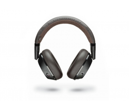 Plantronics Backbeat Pro 2 (207110-05)
