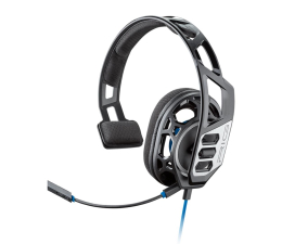 Plantronics Gamecom RIG 100HS for PS4 (209190-05)