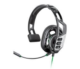Plantronics Gamecom RIG 100HX for Xbox (209180-05)