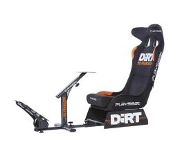 Playseat DIRT (RDR.00176)
