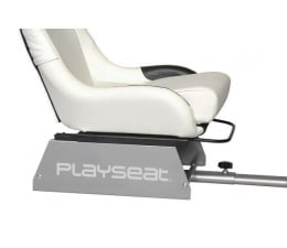 Playseat Seatslider (R.AC.00072)