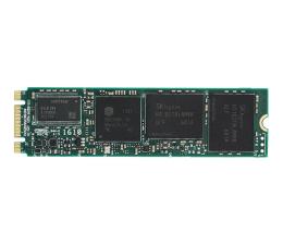 Plextor 128GB M.2 2280 SATA SSD S2 Series  (PX-128S2G)