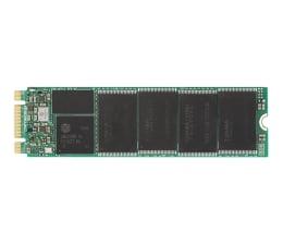Plextor 128GB M.2 2280 SSD M8VG (PX-128M8VG)