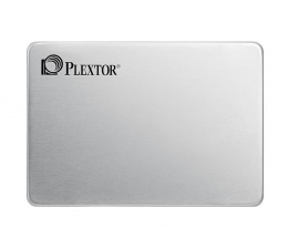 Plextor 256GB 2,5'' SATA SSD M8VC 7mm (PX-256M8VC)