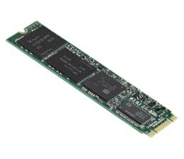 Plextor 512GB 2,5'' M.2 SATA SSD S2 Series  (PX-512S2G)