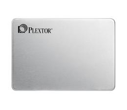 Plextor 512GB 2,5'' SATA SSD S3C (PX-512S3C)