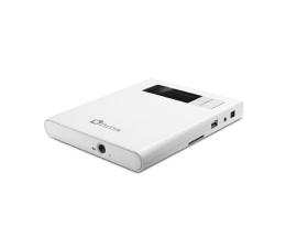 Plextor PX-650US USB 2.0 Backup