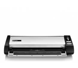 Plustek MOBILEOFFICE D430  (PLUS-MO-D430)