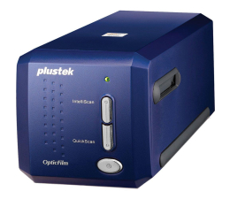 Plustek OpticFilm 8100 (PLUS-OF-8100)