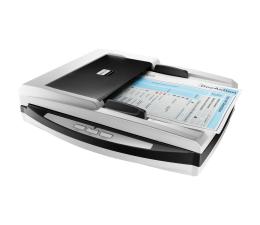 Plustek SmartOffice PN2040