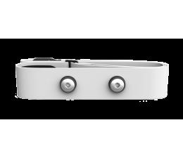 Polar Miękkie Elektrody M-XXL biały
