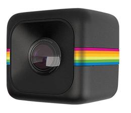 Polaroid Cube czarna