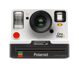 Polaroid One Step 2 biały