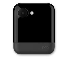 Polaroid POP czarny