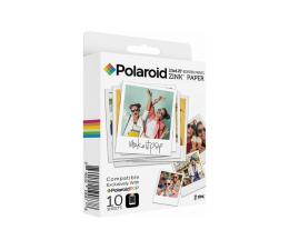 Polaroid Wkłady do POP 10 szt.