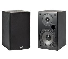 Polk Audio T 15 czarne para (T 15)