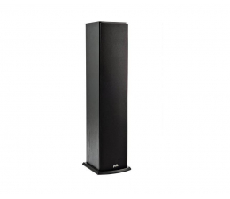 Polk Audio T 50 czarne (T 50 )