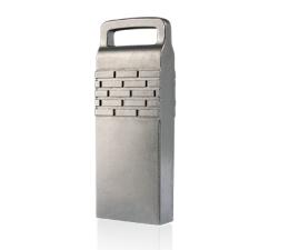 PQI 32GB iMont U836V 190MB/s (USB 3.0) (6836-032GR1002)