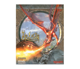 Primal The I of the Dragon ESD Steam (5b12ff62-f38d-4dc6-bcc6-52917432479d)