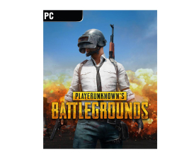 PUBG Corporation PlayerUnknown's Battlegrounds PUBG ESD Steam (d709591f-2257-49de-bf93-a5e3e37c9d6e)