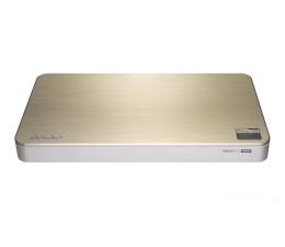 QNAP HS-453DX-4G(2xHDD, 4x1.5-2.5GHz, 4GB, 5xUSB,2xLAN) (HS-453DX-4G)