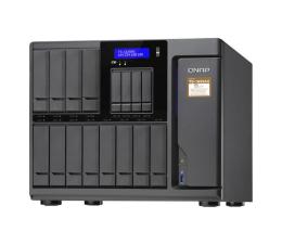 QNAP TS-1635AX-8G (16xHDD, 4x1.6GHz, 8GB, 3xUSB,2xLAN)  (TS-1635AX-8G )