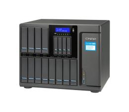 QNAP TS-1685 (12xHDD,4xSSD 6x2.2GHz, 128GB,3xUSB,6xLAN) (TS-1685-D1531-128GR (250W, ECC))