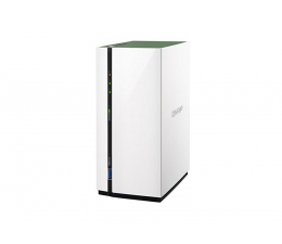 QNAP TS-228A (2xHDD, 4x1.4GHz, 1GB, 3xUSB, 1xLAN) (TS-228A)