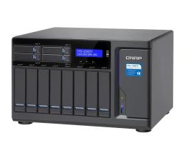 QNAP TVS-1282T3 (8xHDD,4xSSD 4x3.6GHz,64GB,5xUSB,6xLAN) (TVS-1282T3-i7-64G (250W, non-ECC))