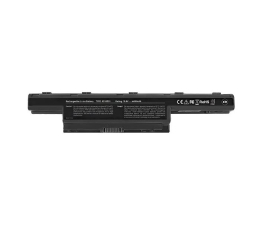 Qoltec Acer Aspire AS10D31 4400mAh 11.1V (52500.AS10D31)