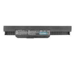 Qoltec Asus A32-K53 4400mAh 10.8-11.1V (7276.AS-K53)