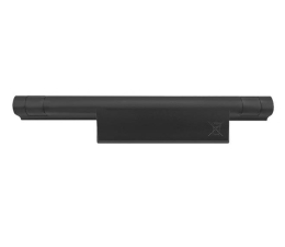 Qoltec Bateria do Acer Aspire 4741, 6600mAh, 11.1V (52538.AS10D31-H)