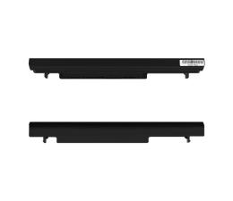 Qoltec Bateria do Asus A32-K56 2200 mAh (52521.A32-K56)