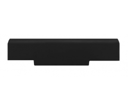 Qoltec Bateria do Asus A32-K72 K72J, 4400mAh, 11.1V (52510.A32-K72)