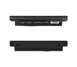 Qoltec Bateria do Dell 3521 5521 MR90Y (52570.MR90Y)
