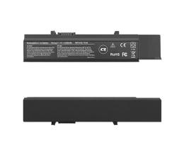 Qoltec Bateria do Dell Vostro 3400/3500/3700 (52530.Y5XF9)