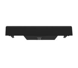 Qoltec Bateria do HP ProBook 4510s, 4400mAh, 10.8V (52534.4510S)
