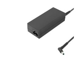 Qoltec Dedykowany do HP 65W 19.5V/3.5A 4.5*3.0+pin (50051.65W)